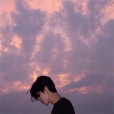 背景 壁纸 风景 天空 桌面 400_400