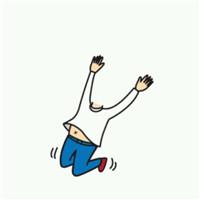 头像喜欢用卡通 韩系可爱卡通头像