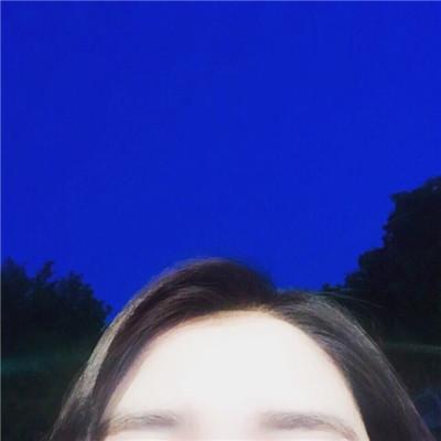 女生微信最吉利的好看头像 鸿运当头系列微信旺运头像