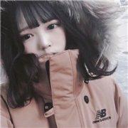 爱过就好 韩系女生头像