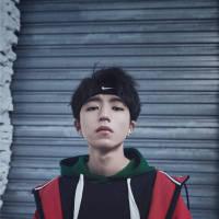 王俊凯(男神)