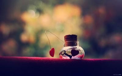 最感人浪漫的男生网名,每句都是情话