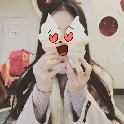 甜美治愈系漂亮女生yy头像 超好看的可爱女生头像2018精选