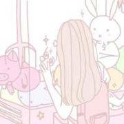 梦想就是和你一起抓一堆的娃娃