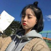 潮范女生��性�^像��一�o二2018最新 外表淑女�刃�h子