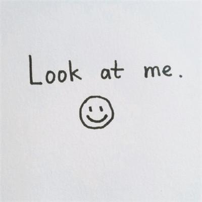 能带来好运的微信头像图片女生 保佑好运的女生微信头像