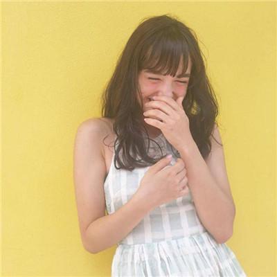 日本人气女星可爱头像高清2018 你的背叛可以成就我的辉煌