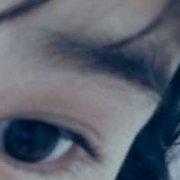 确认过眼神