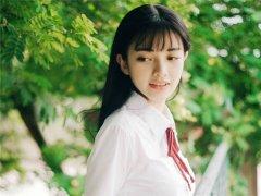 清纯唯美的女生第五人格手机游戏名字