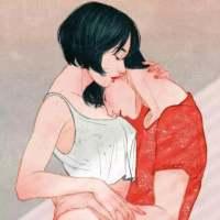 有你的时间 我很喜欢 在没你的时候 我非常...