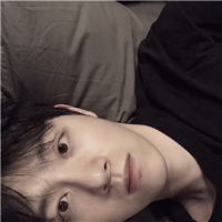 晚上好(*^�^*)