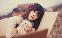 让人心碎到哭的女生悲伤网名,残留了一切的伤