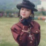 陈慧娴,永远的公主 ,一直爱您。