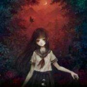 不就是黑暗吗 不就是地狱吗 我陪你就是了 ...