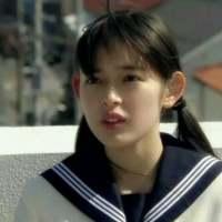 //  日系女孩