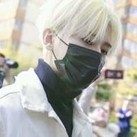 蔡徐坤真的是这个世界上最帅气的男孩子了吧...