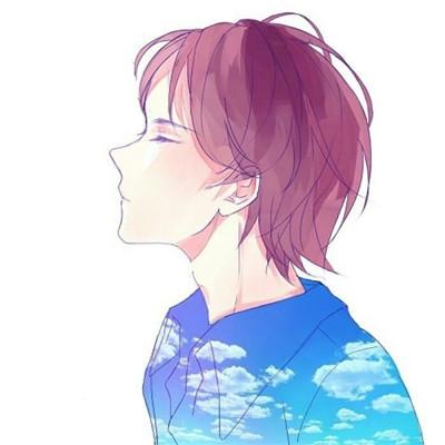 站在回忆里等你、如果爱情只是路过,明知无前路。