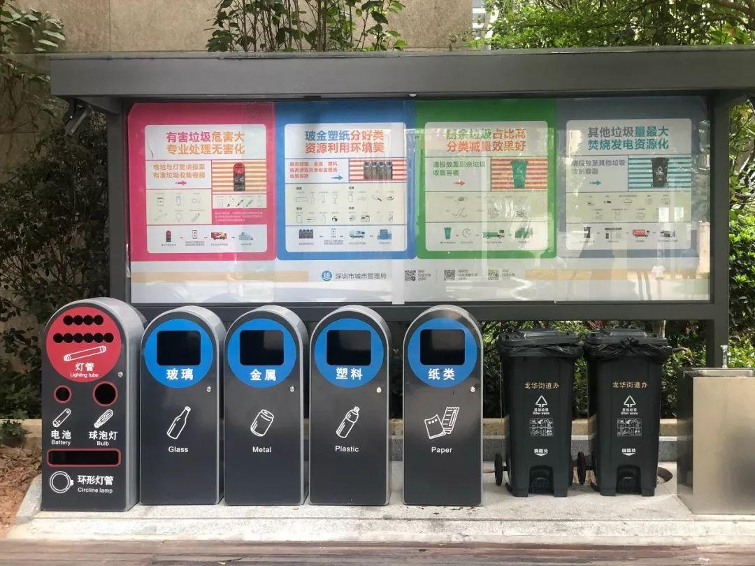 北京市司法局:研究推进垃圾分类立法修改工作