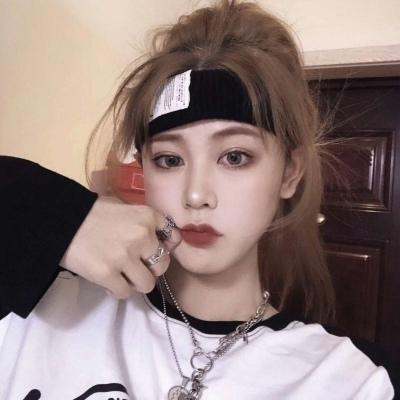 <b>2019抖音,�赓|�r尚霸�猓�女生�^像</b>