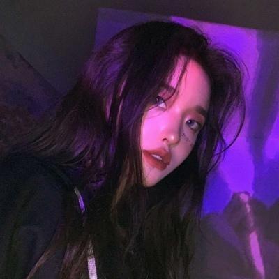 2019抖音,�赓|�r尚霸�猓�女生�^像