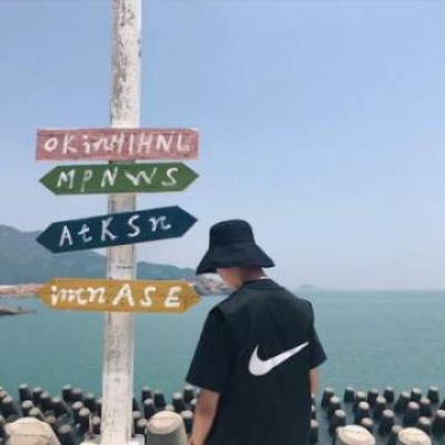 2019濂藉��娓告����瀛�