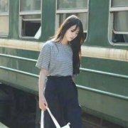2019好听可爱女生龙8国际下载