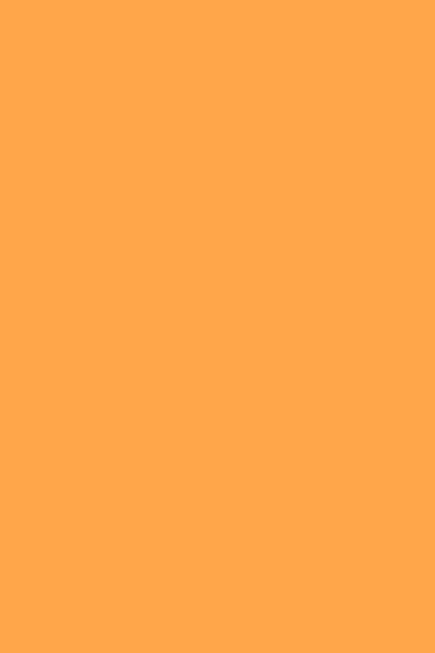 qq个性网名有哪些_纯颜色的QQ皮肤图片,简单的颜色你可能不会爱