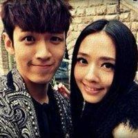 龙8国际下载双人幸福情侣头像 属于我们两个人的小幸福
