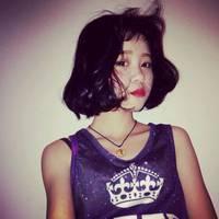 夏季女生QQ头像,这个唯美的恋爱季节