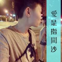 QQ文字情侣头像 两张一对情侣专用
