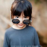 一年级小苹果安琪儿QQ头像图片