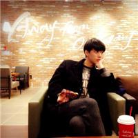 韩系男生头像,高清韩范儿帅哥头像图片