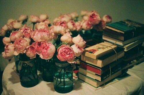 这些伤感爱情句子 记录了我们年轻时的爱情