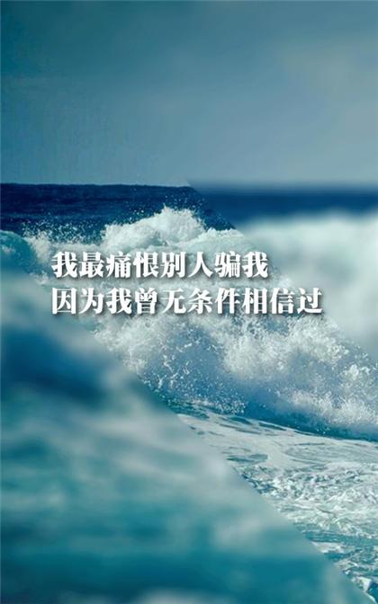 ��文字的�p影QQ皮�w�D片