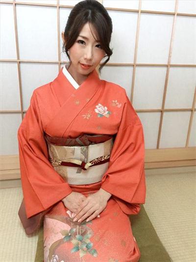 池田美和子