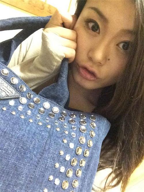 中岛京子最新图片 中岛京子个人资料写真