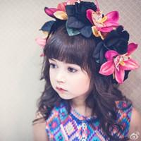 可爱萌娃QQ头像图片