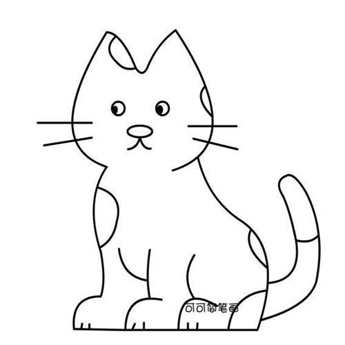design 幼儿简笔画花_女装   六图网-psd素材,矢量图库,高清图片,免费