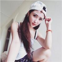 QQ女生漂亮可爱头像