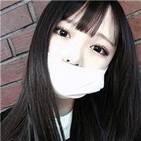 美美哒女生QQ头像