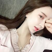 qq�^像女生清新��雅