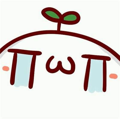 logo logo 标志 设计 矢量 矢量图 素材 图标 400_398