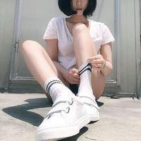 QQ婊子头像