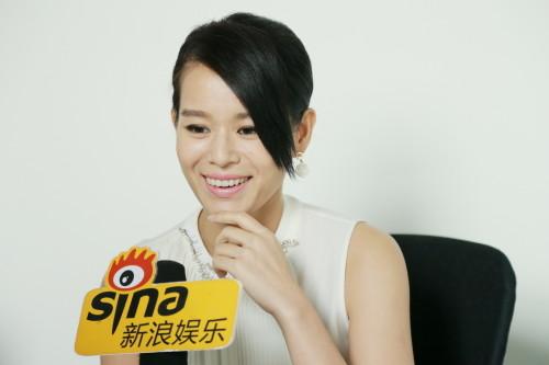 胡杏儿为什么离开TVB 胡杏儿离开TVB的真实原因?