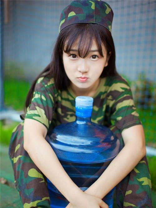 日本美女全�体图片,日本美女�体图片大胆无遮挡