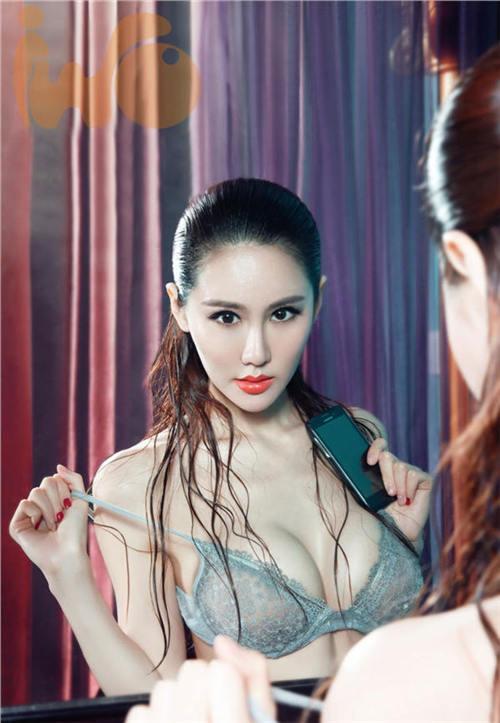 日本美女全祼体图片,日本美女祼体图片大胆无遮挡(2)