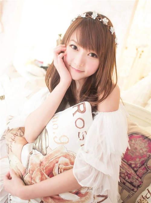 日本美女全祼体图片,日本美女祼体图片大胆无遮挡(6)