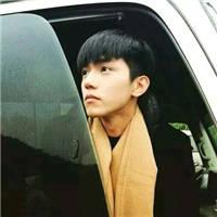 韩国男生头像大全,韩国帅哥排行榜2015