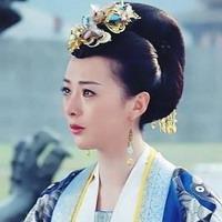 电视剧隋唐英雄传人物龙8国际下载头像