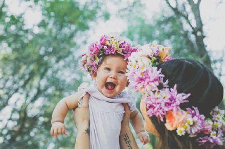 欧美可爱小孩图片